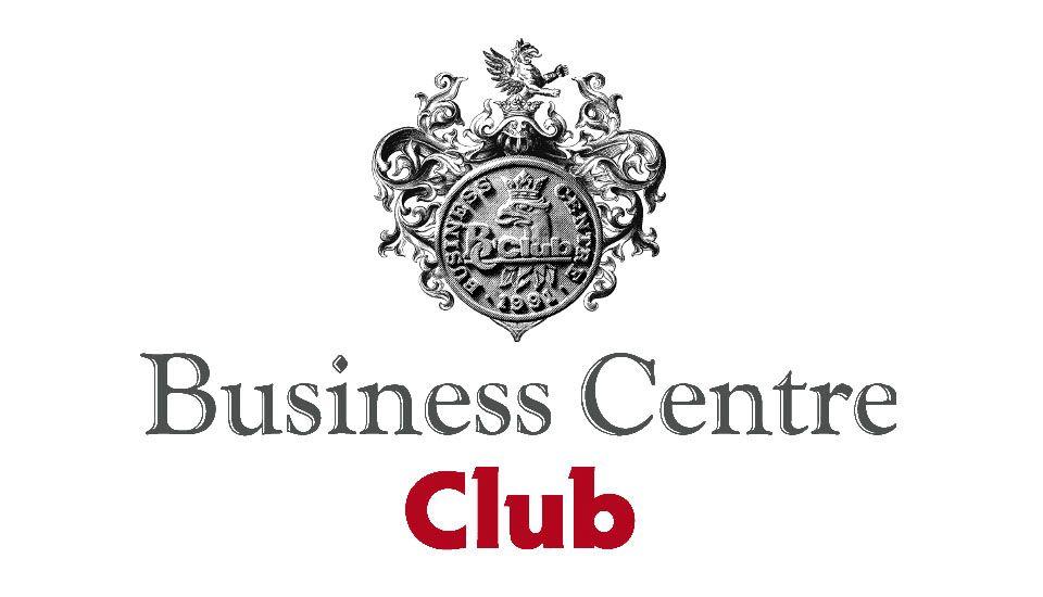 Jesteśmy członkiem Business Centre Club