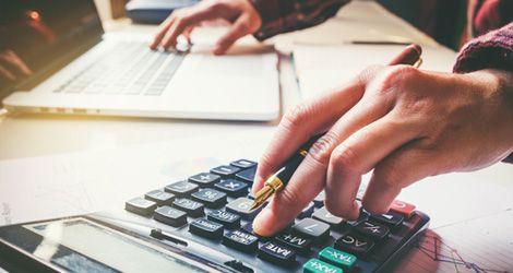 Skorzystaj z kalkulatora cen